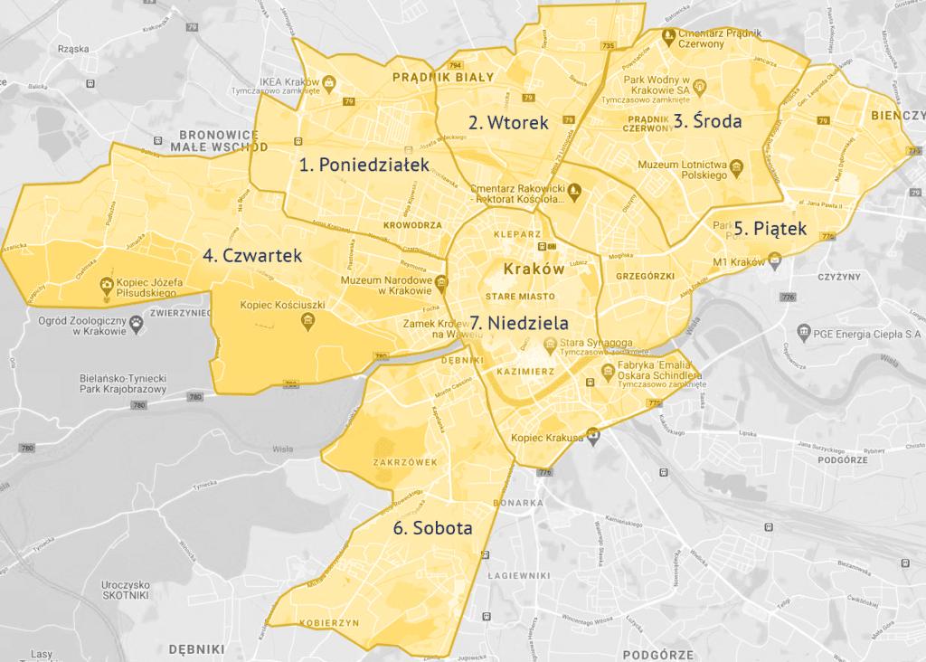 Mapa_HummusowePoranki